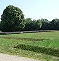 Kloster Altenmünster - panoramio (1).jpg