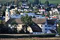 Kloster Fahr IMG 5941.JPG