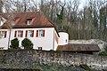 Kloster Schöntal Schöntal 20190216 050.jpg