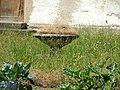 Klostergarten Brunnen - panoramio.jpg
