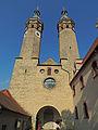 Klosterkirche St. Vitus Regensburg Prüll D-3-62-000-745 01.jpg