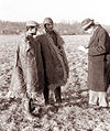 Kmeta v Spuhlji 1962.jpg