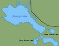 Knapp Lake Indiana.png