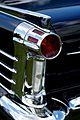 Knebworth Classic Motor Show 2013 (9601237059).jpg