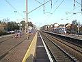 Knebworth railway station, Hertfordshire (geograph 3242098).jpg