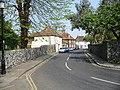 Knightrider Street, Sandwich - geograph.org.uk - 416116.jpg