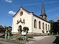 Knittelsheim Kirchstr 16.jpg