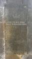 Knut VI. Grabplatte Ringsted.png