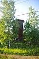 Knyazhyi Gory, Tverskaya oblast', Russia, 172300 - panoramio (3).jpg