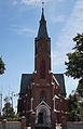Kościół Niemce.jpg