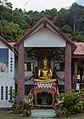 Ko Lanta - Sala Dan Bureau of Monks - 0002.jpg