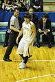 Kobayashi daisuke.jpg