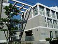 Kobe-Yamate-Univ-Bldg3-2015050501.jpg