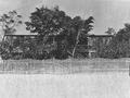Koch residence on the Esplanade in Cairns ca. 1895.tiff