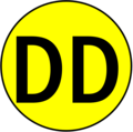 Kode Trayek Angkot DD Kota Madiun.png