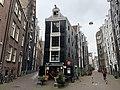 Koggestraat en Teerketelsteeg foto 2.jpg