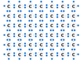 Kohlenstoffgitter2Da.png