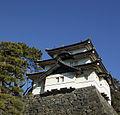 KokyoTowerM1108.jpg