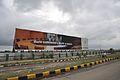 Kolkata International Convention Centre Site - Rajarhat 2011-09-09 4923.JPG