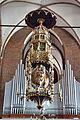 Kolobrzeg katedra korona Schlieffenow (2).jpg