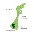 Komatsu in Ishikawa Prefecture.png
