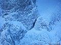 Komora Gwiaździsta otwór.jpg