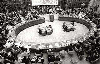Yugoslavia and the Non-Aligned Movement