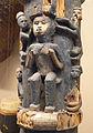 Kongo-Poteau de case sculpté-Musée royal de l'Afrique centrale (1).jpg