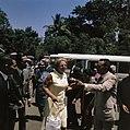 Koningin Juliana in Bandung, Bestanddeelnr 254-9045.jpg