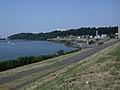 Konodai Castle.jpg