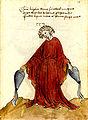 Konrad Kyeser, Bellifortis, Clm 30150, Tafel 04, Blatt 14r.jpg