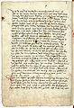 Konrad von Grünenberg - Beschreibung der Reise von Konstanz nach Jerusalem - Blatt 29v - 064.jpg