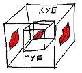 Konstantin Kedrov Kub-Cub.jpg