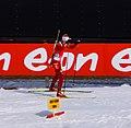Kontiolahti Biathlon World Cup 2014 14.jpg