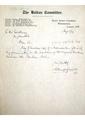 Kopija od Memorandum za pocituvanje na pravata na malcinstvata, 1913.pdf