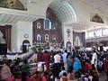 Koratty Muthy Thirunaal IMG 5495.JPG