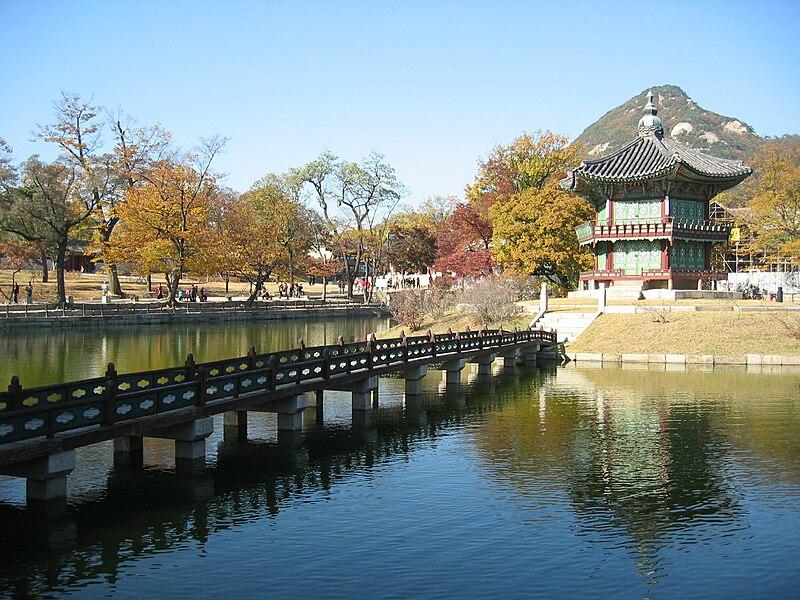 Hani: Kebudayaan Korea