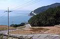 Korea-Heuksando 11-02778.JPG