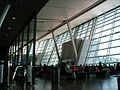 Korea-Incheon-International-Airport-Boarding-Gate.jpg