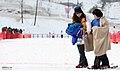 Korea Special Olympics 1day 07 (8451315625).jpg