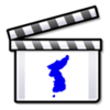 koreanske skuespillere dating kinesisk mat