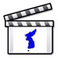Koreafilm.png