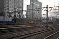 Korean Railroad maint.jpg