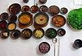 Korean cuisine-Hanjeongsik-06.jpg