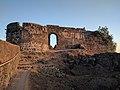 Korlai Fort-Internal entrance gate.jpg