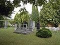 Korneuburg-Friedhof-israelitisch.jpg