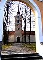 Kostel Svatého Ducha v Římově.jpeg