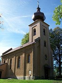 Kostol - Mikušovce (okr. Lučenec).jpg