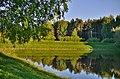 Kostroma, Kostroma Oblast, Russia - panoramio (16).jpg