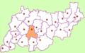 Kostroma-oblast-Antropovo.png